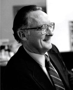 Dr. C. John (Jack) Miller