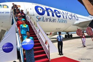 Sri-Lankan-Airlines-joins-oneworld_6